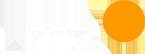 LMZ Logo